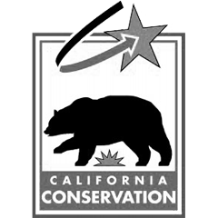 California Conservation