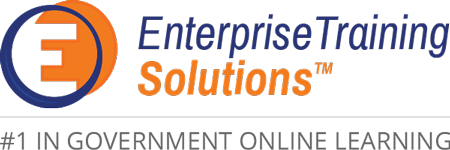 Enterprise Training Solutions
