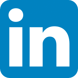 Enterprise Training and Government Training on LinkedIn