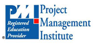 The Project Management Institute (PMI®)