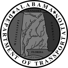 Alabama Department of Transportation