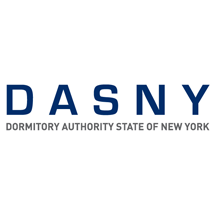 NY State Dormitory Authority