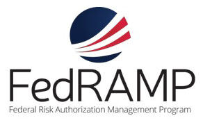 Federal Risk Authorization Management Program