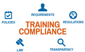 Training Compliance